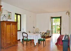 Apartment perfect for Umbria jazz in Perugia