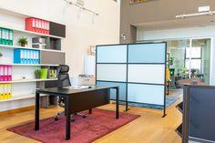 43 Best Interior Wall Divider Ideas images   Interior walls