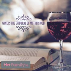 books and wine book club Wine Wednesday, Red Wine, Wine Glass, Alcoholic Drinks, Books, Quotes, Diy, Quotations, Libros