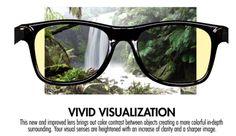 https://www.glassysunhaters.com/blogs/article/best-gaming-glasses