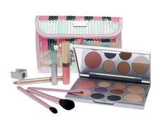 Even More Perfect Palette MALLY BEAUTY!!!!!! WANT!!!!