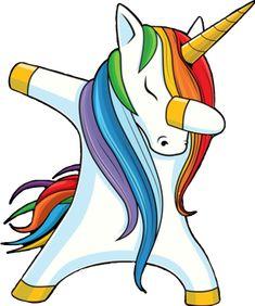 unicorn unicornio unicornlove unicornselfie unicorncolors Como Dibujar Un  Unicornio a67913b7d95bc