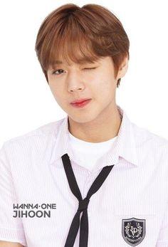 Ivy Club, Lai Guanlin, Ong Seongwoo, Lee Daehwi, Kim Jaehwan, Ha Sungwoon, Kpop, 3 In One, Kyungsoo