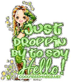 Have a beautiful day! hello angel friend comment good morning good ...
