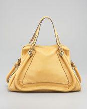 Chloe - Handbags - Neiman Marcus