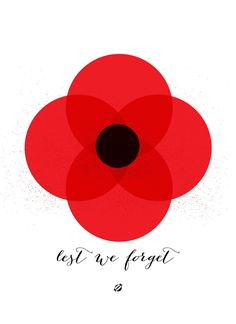 LostBumblebee 2013 Free Printable- Remembrance Day – Lest We Forget – Artsupplies Remembrance Day Activities, Remembrance Day Poppy, Easy Painting Projects, Spring Art Projects, Paper Plate Poppy Craft, Memorial Day Poppies, Poppy Craft For Kids, Peace Crafts, Fingerprint Crafts