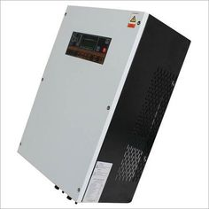 Off Grid Inverter, Solar Inverter, African Union, South American Countries, Off The Grid, Electric, Solar Power Inverter, Off Grid
