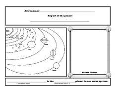 Teacher Intern Assessment Instrument