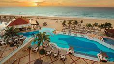 Hyatt Zilara Cancún y The Royal Playa del Carmen son galardonados : Fiancee…