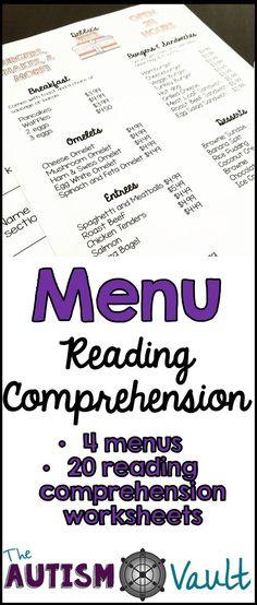 Edmark Functional Word Series - Grocery Words u2013 Boardmaker - grocery words