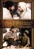 Joseph of Nazareth - : Ignatius Press DVD