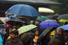 NYC's 8 Best Activities And Things To Do When It Rains - CBS New York