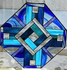 Image result for geometric glass patterns