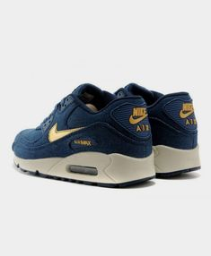 7 Best NIKE shoes images  697842833d