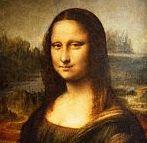 mona1.gif 147×143 pixeles