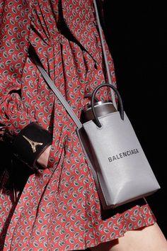 893829680d Balenciaga Fall 2019 Ready-to-Wear Fashion Show