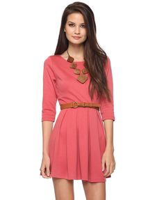 like the color and price tag