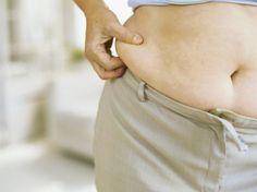 Galerie - Zabiják tuků a nadváhy: 1 lžíce denně a za měsíc se zbavíte 10 kilogramů Burn Belly Fat Fast, Reduce Belly Fat, Reduce Weight, Loose Weight, Diet Plans To Lose Weight, How To Lose Weight Fast, Losing Weight, Lose Fat, Belly Fat Burner Foods