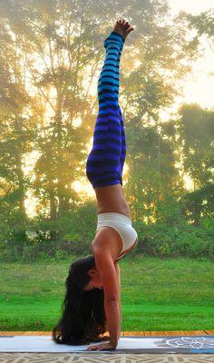 Hatha yoga – Asanas And Their Benefits