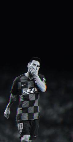 Football Boys, Football Players, Fc Barcelona Wallpapers, Bicycle Kick, Messi 10, Football Wallpaper, Sports Clubs, Best Player, Ronaldo