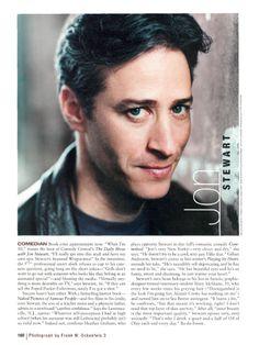 jon stewart   Jon Stewart: Comedian - Most Beautiful, Jon Stewart : People.com