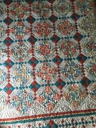 Stack And Whack Quilt Pattern Free Four Patch Stack And