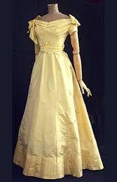 vestimentas para 1899 - Pesquisa Google