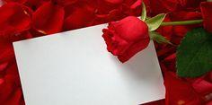 Carta abierta de un hombre a su ex esposa