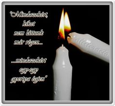 2 Advent, Convenience Store, About Me Blog, Candles, November, Android, Facebook, Google, Convinience Store