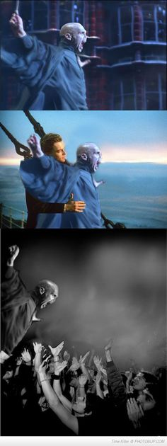 32 Super ideas for funny harry potter memes lord voldemort