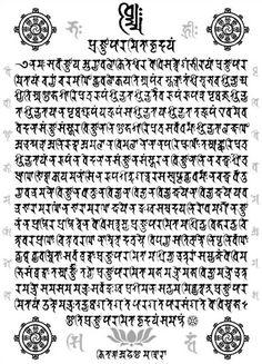 Prajñāparamitā Sutra