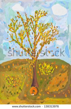 Find childrens illustration stock images in HD and millions of other royalty-free stock photos, illustrations and vectors in the Shutterstock collection. Thousands of new, high-quality pictures added every day. Painting For Kids, Royalty Free Stock Photos, Child, Search, Illustration, Pictures, Image, Art, Kids Coloring