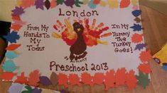 thanksgiving placemats for preschoolers Thanksgiving Placemats, Thanksgiving Crafts For Toddlers, Thanksgiving Writing, Thanksgiving Coloring Pages, November Crafts, 12 November, Crafts For Seniors, Preschool Crafts, Fall Preschool