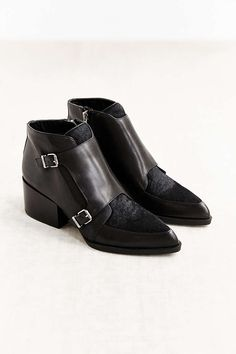 http://www.urbanoutfitters.com/urban/catalog/productdetail.jsp?id=32799116&category=W_SHOES_BOOTS