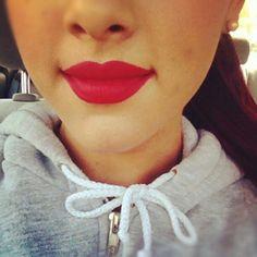 ❤ Ariana grande