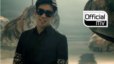 [MV] MC MONG(MC몽) _ MISS ME OR DISS ME(내가 그리웠니) (Feat. Jinsil(진실) of Mad...