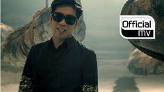 [MV] MC MONG(MC몽) _ MISS ME OR DISS ME(내가 그리웠니) (Feat. Jinsil(진실)) Miss Me or Diss Me 2014