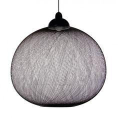 Non Random Hanglamp - Moooi |