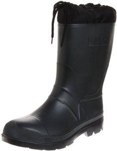 26 Best Shoes Athletic images Skor, atletiska skor  Shoes, Athletic shoes