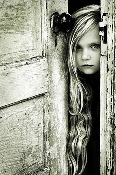 Artistic photographic images | Rapunzel foto no VisualizeUs on we heart it / visual bookmark #9960458