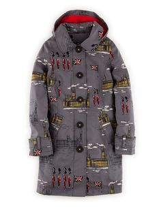 Love the Westminster print - A/W 2014
