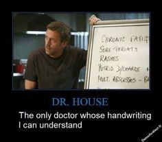 So true! Hahaha