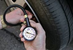 #Mercer #Automotive #Repair #Cars #Trucks #SUVs #ParkCity #UT #Utah #Engine #Brakes #Tires #Oil #Professional #AAA #Technicians #Experience #CustomerService #Certified #TirePressure
