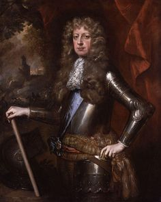 James Butler, 1st Duke of Ormonde PC was an Anglo-Irish statesman and soldier  who was leading commander of the Royalist forces fighting against the Cromwellian conquest of Ireland