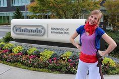 Critiche+a+Nintendo+dalla+Game+Developers+Association+per+il+caso+di+Alison+Rapp