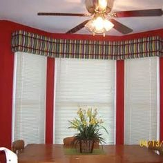 interior window treatments for bay windows avalon no sew window cornice collections of bay window treatments design ideas bay window treatme