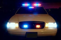 Driver of Speeding Car with Missing Wheel Arrested for DUI in Fairfield #DUI #DUIarrest #News