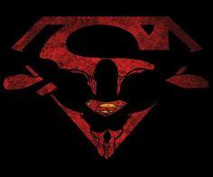 logos silhouette on Behance Superman Symbol, Superman Artwork, Superman Wallpaper, Batman Vs Superman, Superman Stuff, Superman Logo Art, Superman Room, Batman Art, Comic Books Art