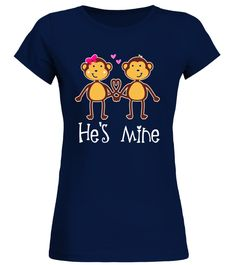 """# Valentines Day Funny Monkey Couple T-shirt for Her .  Special Offer, not available in shops      Comes in a variety of styles and colours      Buy yours now before it is too late!      Secured payment via Visa / Mastercard / Amex / PayPal      How to place an order            Choose the model from the drop-down menu      Click on """"Buy it now""""      Choose the size and the quantity      Add your delivery address and bank details      And that's it!      Tags: Two monkeys holding hands are in…"""