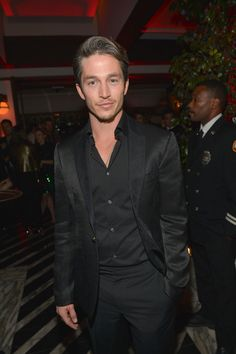 Bobby Campo mmmmm ^______________________^ Bobby Campo, Gorgeous Guys, Fan, Boys, Movies, Baby Boys, Films, Movie Quotes, Sons